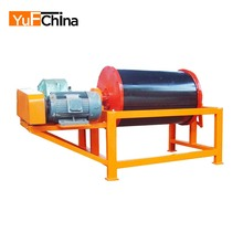 yufeng brand hot sell magnetic separating process