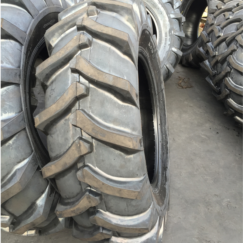 China Kebek tractor tire 20.8-38 for agrictultural machine use