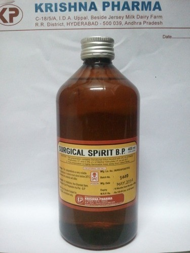 surgical spirit images,photos & pictures on Alibaba