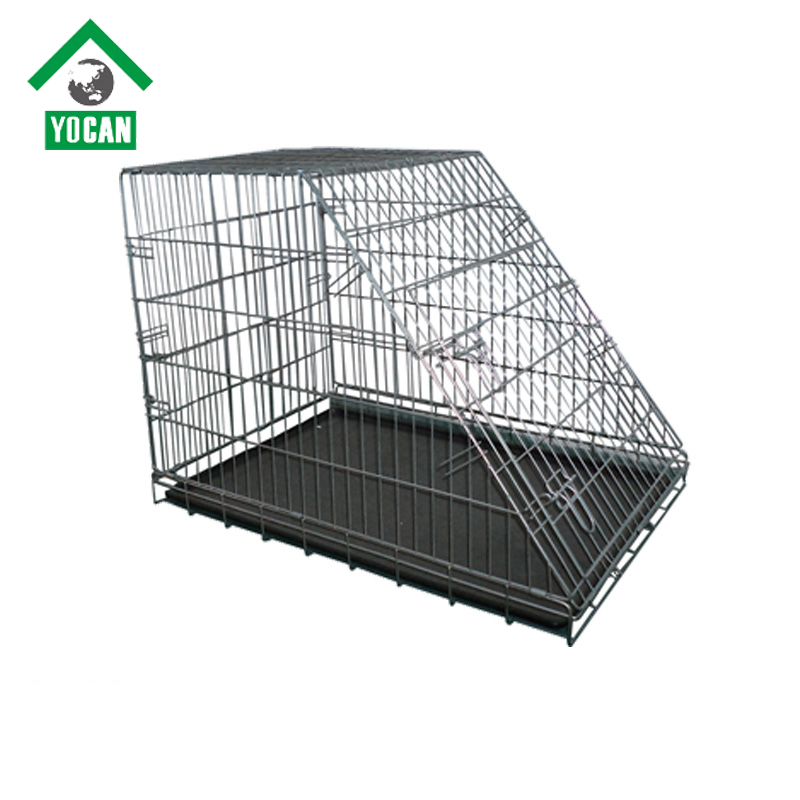 Large Stainless Steel Dog Kennels For Sale Cheap Buy Cheap Outdoor Dog Housesused Dog Kennels And Runs For Salelarge Size Dog House Product On