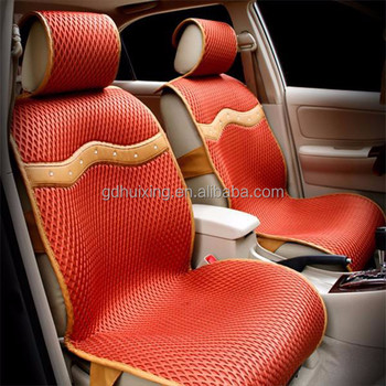 Auto Leather Seat Cover,Car Accessories Seat Cover