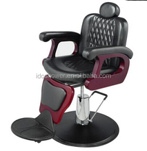Salone del mobile <span class=keywords><strong>barbiere</strong></span> sedia a buon mercato bellezza sedia/barber shop <span class=keywords><strong>accessori</strong></span>