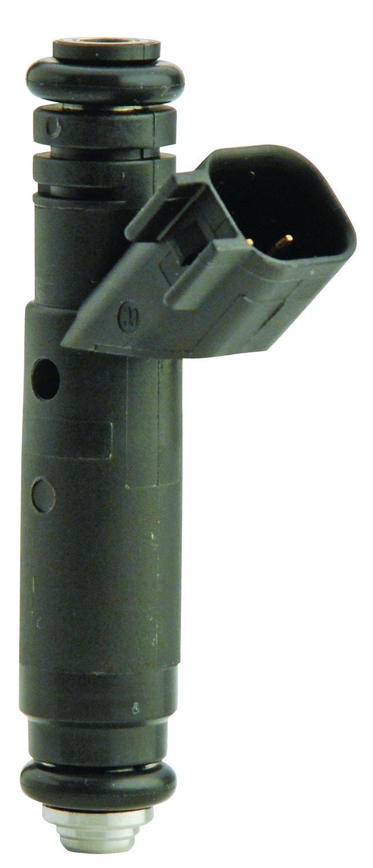 Venom 630-114 Hi-Flow Performance Fuel Injector