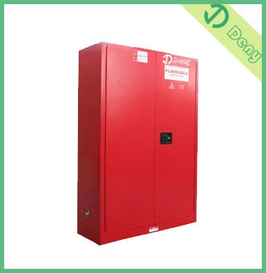 Industrial Chemical Flammable Storage Cabinet, Industrial Chemical Flammable  Storage Cabinet Suppliers and Manufacturers at Alibaba.com
