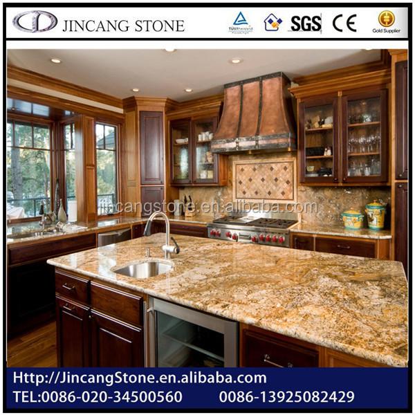 Lowes Granite Countertops Colors Lowes Granite Countertops Colors Suppliers And Manufacturers At Alibaba Com