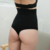 Hot selling goedkope wholesale lace modieuze met butt padding butt lifter shorts