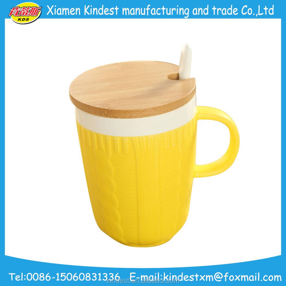 Coffee Mug With Lid And Spoon, Coffee Mug With Lid And Spoon ...