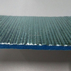Manufacturing Double-sided Reflective Aluminum Foil Insulation Foam Board Insulation