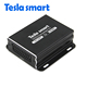 Good Quality Video Scart To HDMI Converter Support rj45 Converter
