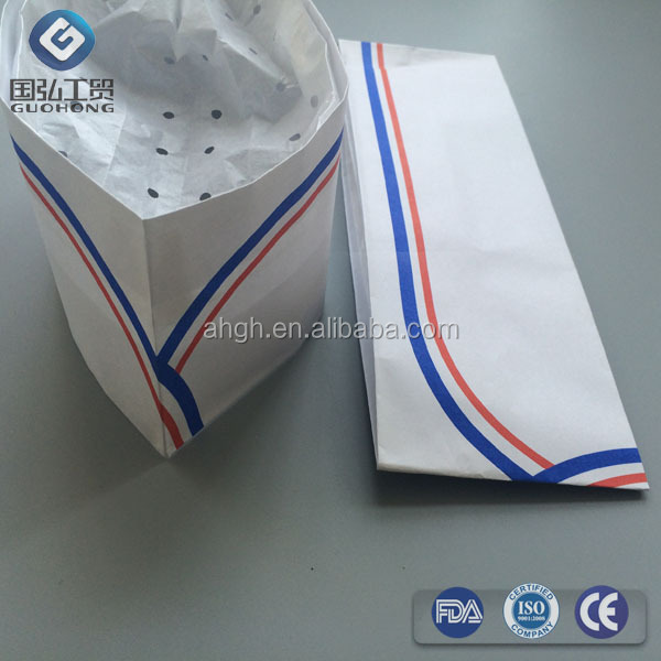 paper forage cap wide range of products for you,such as headwear,body wear,footwear
