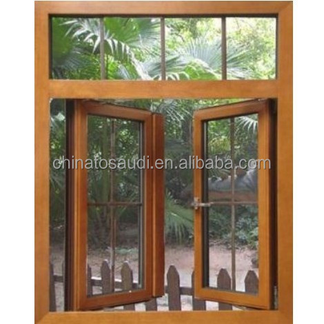 Aluminum Windows+aluminum Door Combination
