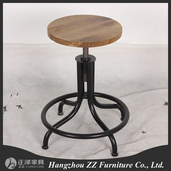 Miraculous Vintage Cast Iron Saddle Farm Cheap Bar Stools Buy Cheap Wooden Bar Stools Used Bar Stools Vintage Industrial Bar Stools Product On Alibaba Com Creativecarmelina Interior Chair Design Creativecarmelinacom