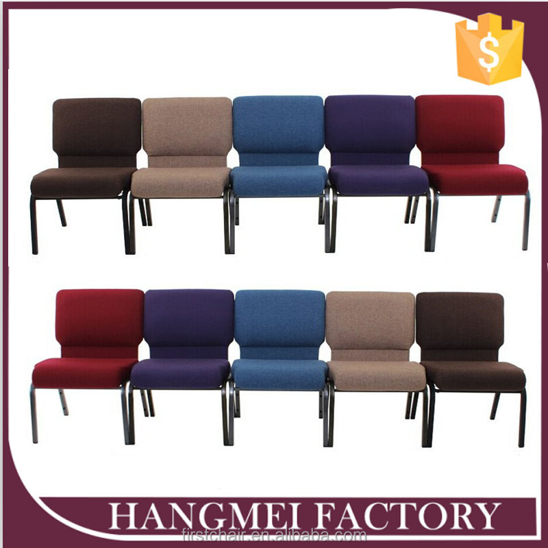 stacking chair, stacking chair suppliers and manufacturers at