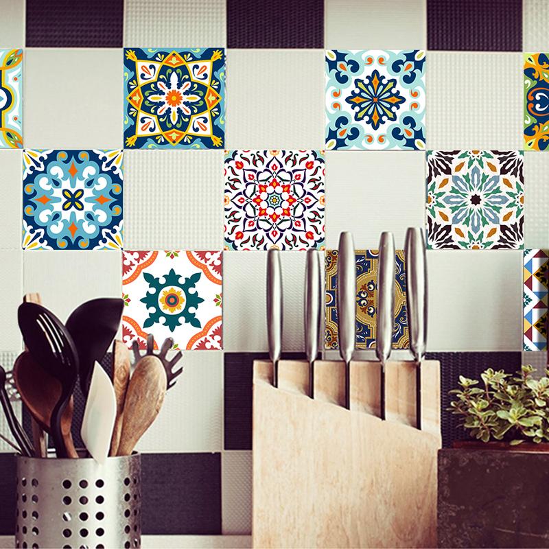 piastrelle adesive da parete all'ingrosso-acquista online i ... - Piastrelle Adesive Da Muro