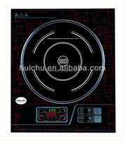 China supplier induction cooker stock pot Competitive price