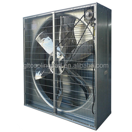 exhaust <strong>fan</strong> industrial ventilation <strong>fan</strong> for poultry*industry plant*greenhouse ventilation system