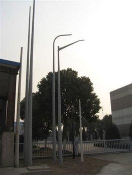 Frp outdoor lighting pole m type double arm price list buy frp frp outdoor lighting pole m type double arm price list mozeypictures Images