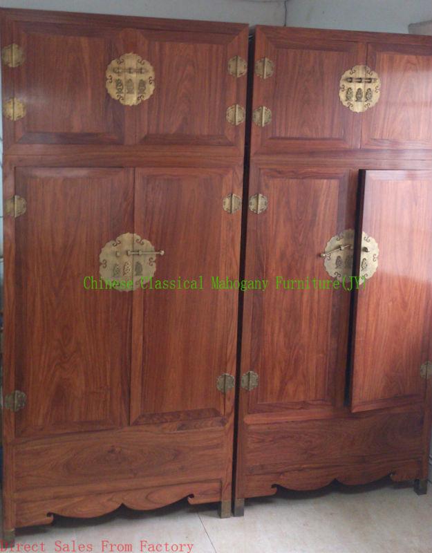 Chinese Furniture For Sale Furniture Furniture Chinese Style Furniture For Sale Uk