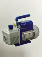 Air Conditioning Vacuum Pump With Dual Stage Ve260n - Buy Vacuum ...