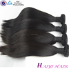 Alli Express Cheap Raw Human Hair 100% Unprocessed Virgin 100% Brazilian Hair