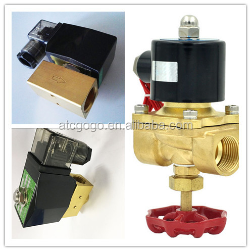 pneumatic pinch valve water heater valve coffee maker water valve