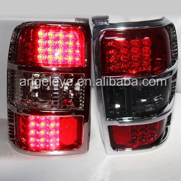 1999 Chevrolet Lumina Airbag Wiring Diagram Binatanicom