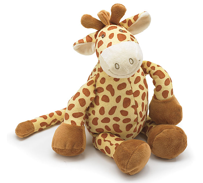 soft toy giraffe, giraffe stuffed animal