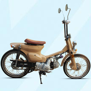 cheap electric motorcycles 110cc adult motorbike good quality pedal mopeds