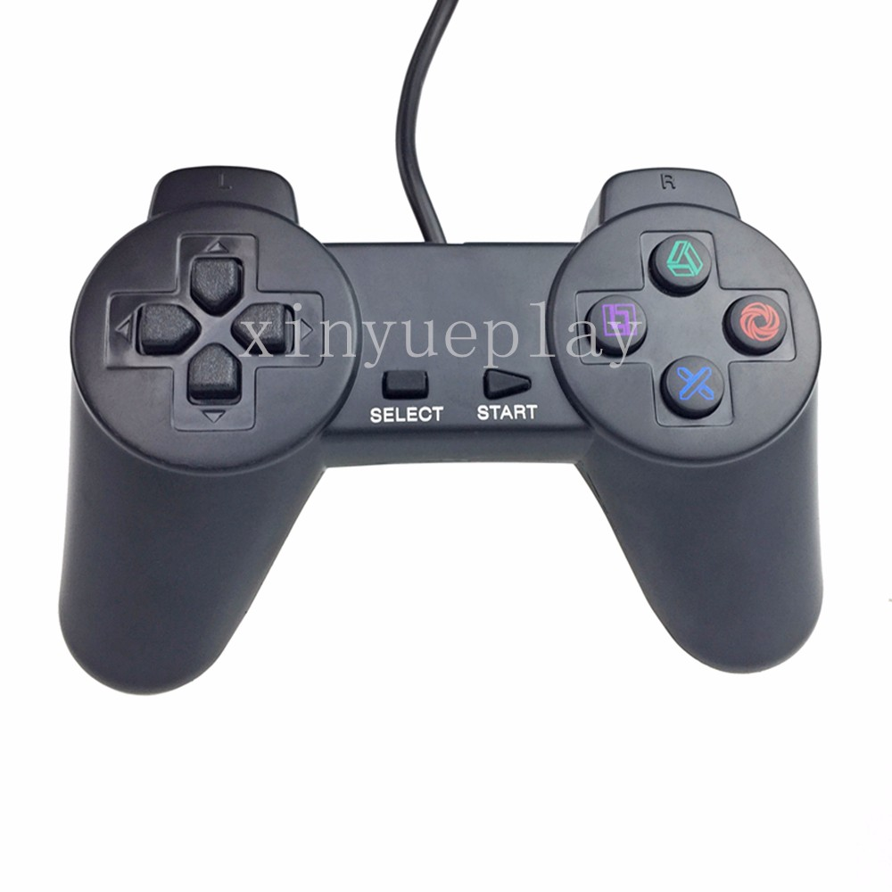 Usb Joystick For Laptop Game Video Game Controller Game Joystick