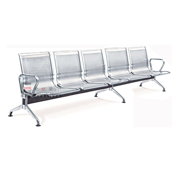 Super 5 Seater Public Furniture Stainless Steel Wait Chair For Bank Waiting Area Seating Buy Bank Waiting Area Seating 5 Seater Public Furniture Waiting Unemploymentrelief Wooden Chair Designs For Living Room Unemploymentrelieforg