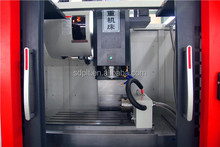VMC850 cnc machining center vmc-850