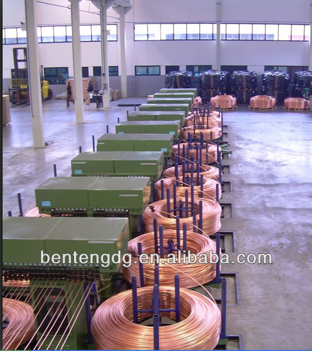 Cable Insulation Machine, Cable Insulation Machine Suppliers and ...