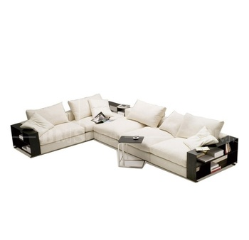 Roche Bobois Design Lifestyle Living Room Sofas