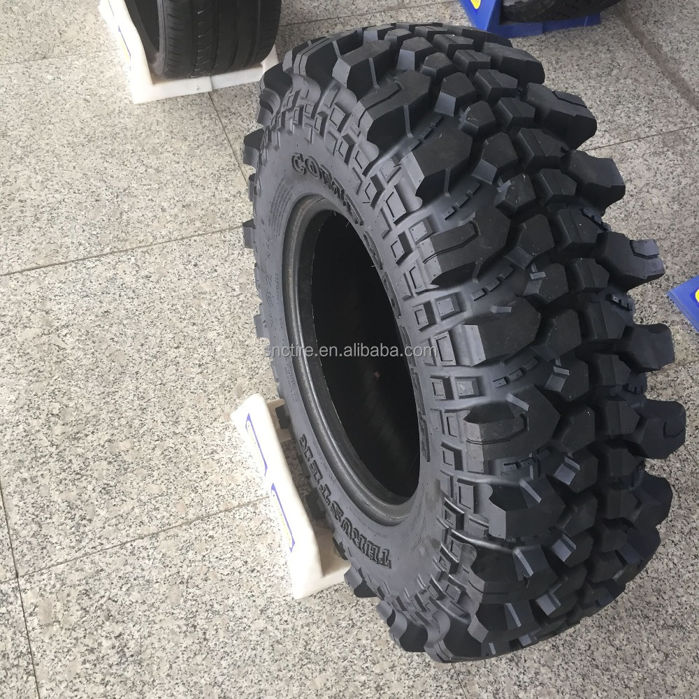 All Terrain Tires >> China All Terrain Mud Tires 35x10 5r16 Extreme Military Tyres Buy All Terrain Tires Mud Terrain Tires In China Extreme Military Mud Tyres Product On