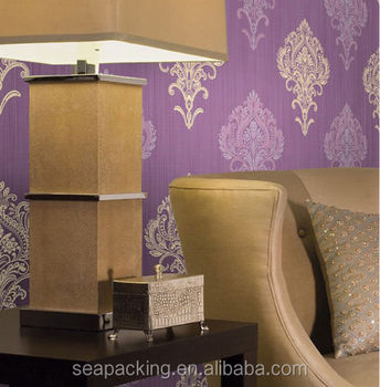 Natural Wallpaper For Home With Paper Backed Vinyl Pvc Wall Covering Buy Paper Back Vinyl Wallpapers Pvc Vinyl Wallpapers Vinyl Pvc Wall Covering
