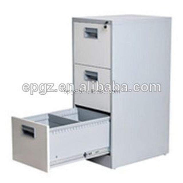 Metal Steel Locker Price Malaysia Filing Cabinets