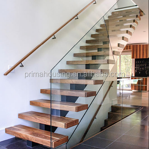 Steel Structure Diy Installation Prefabricated Architectural Stairs   Buy Architectural  Stairs,Prefabricated Stairs,Steel Structure Staircase Product On ...