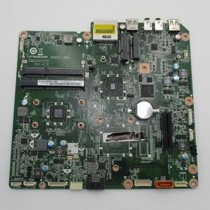 DELL INSPIRON 570 DESKTOP AMD RS785 VGA WINDOWS 7 X64 DRIVER