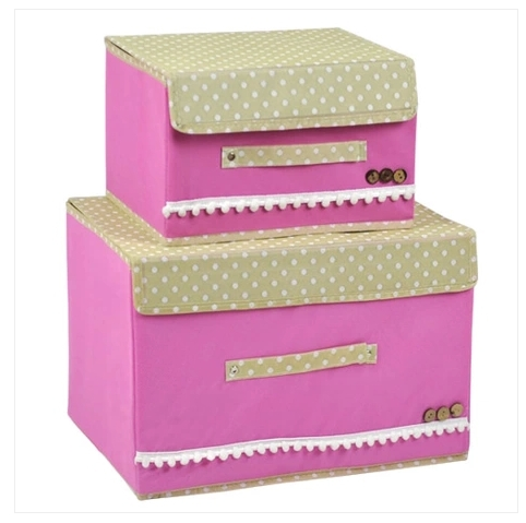 6dead5b85a6d Cheap Cheap Wine Storage Box, find Cheap Wine Storage Box deals on ...