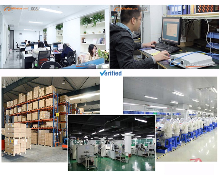 Discount Price Hikvision Dahua Uniview CCTV ip CAMERA