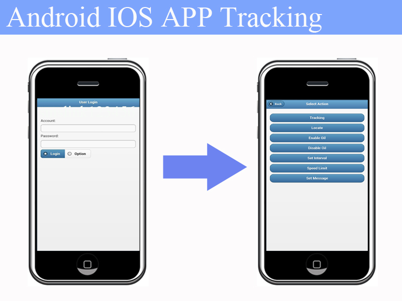 mobile phone tracking nigeria