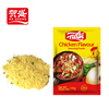 NASI 10g/bag nice quality chicken granule flavoring for meat