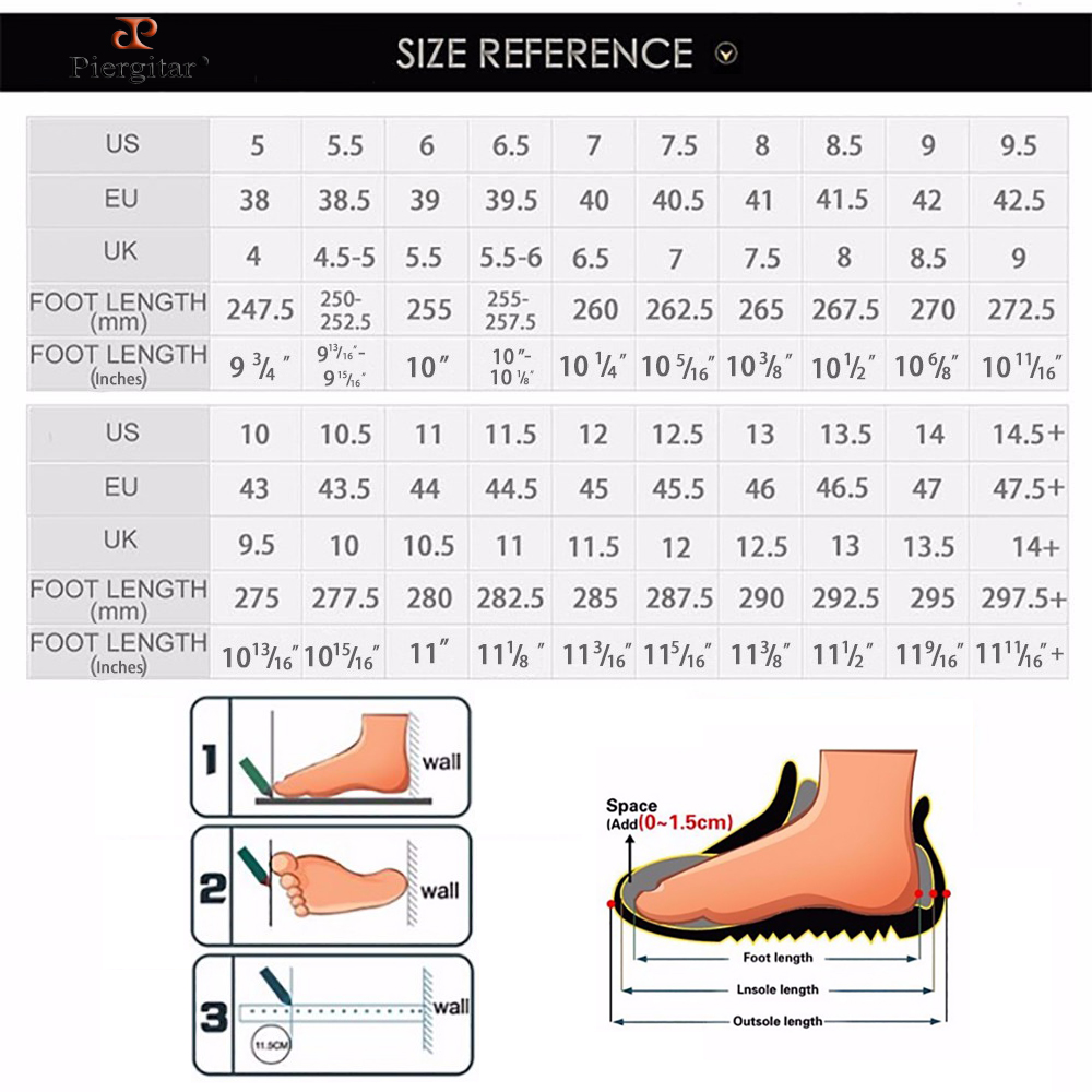 camouflage men casual shoes camouflage men casual shoes men camouflage casual shoes OwEqC
