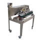 China supplier automatic fish fillet machine fish deboner