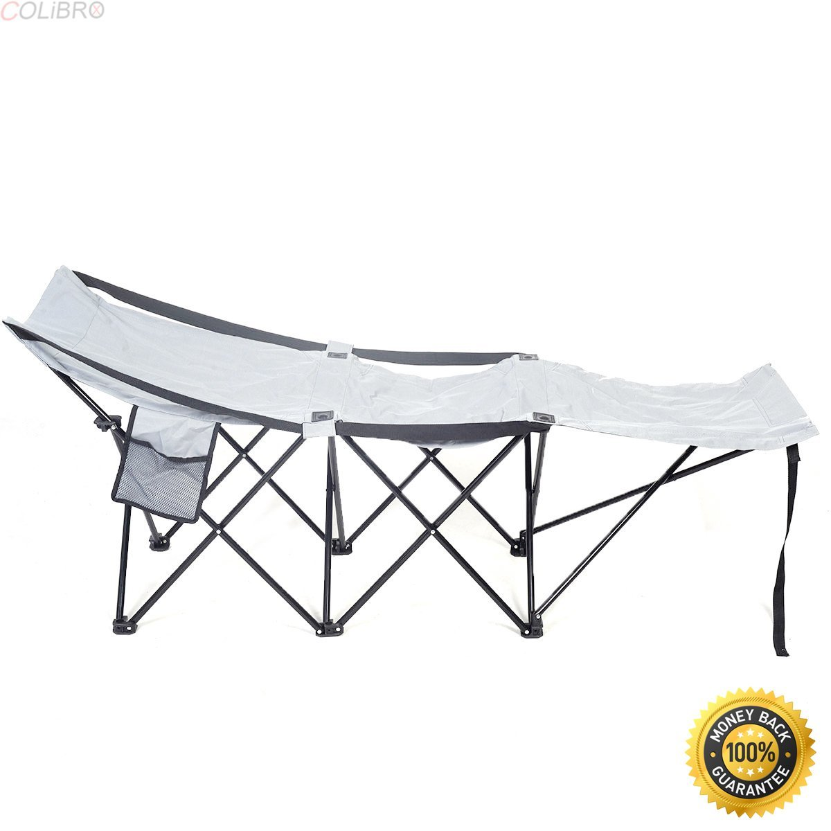- Cheap Double Camp Bed Folding, Find Double Camp Bed Folding Deals