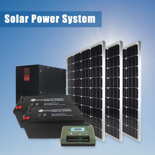 solar system on grid price - photo #29