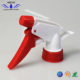 plastic hand pump trigger sprayer with 250ml bottle