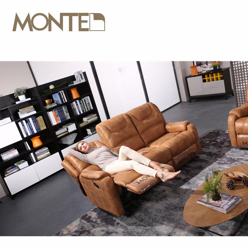 finden sie die besten montel mobel stuhle hersteller und montel mobel stuhle fur german lautsprechermarkt bei alibaba com