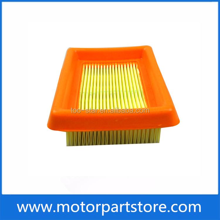 New Air Filter Fit Stihl FS120 FS200 FS250 FS300R FS350 Trimmer #4134 141 0300