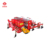 Plastic Layer agricultural machine /multifunction tractor rotary cultivator